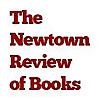 Newtown Review of Books | Sydney's original online review of books
