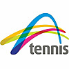 Tennis Australia - The Governing Body for Tennis In Australia