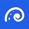 The Oktopost | B2B Social Media Marketer Blog