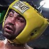 Boxing - Reddit