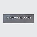 Mindful Balance Blog
