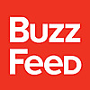 BuzzFeed » LGBT