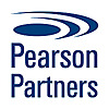 Pearson Partners International