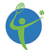 The MyTennisLessons Blog | Tennis News, Tips and Pop Culture