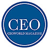 CEOWORLD Magazine | For CEOs, CFOs, CIOs, business leaders and HNIs
