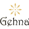 Gehna Blog | Indian Jewelry Blog