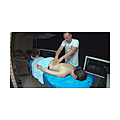 Massage ASMR
