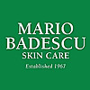 Mario Badescu Skin Care Blog