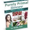Fix Your Skin | Purely Primal Skincare