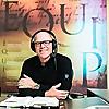 Equip | Christian Blog