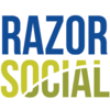 razorsocial | Social media and content marketing technology