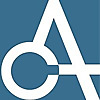 Anthony Cole Training Group   Sales Management Expertise Blog