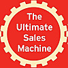 The Ultimate Sales Machine Blog