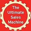 CHI   Sales Tips Blog