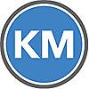 KoMarketing Associates| B2B Digital Marketing Blog