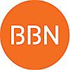 BBN | The world's B2B Agency
