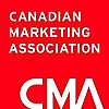 Canadian Marketing Association | B2B Blog