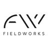 Fieldworks Marketing Blog