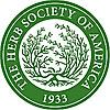 The Herb Society of America Blog
