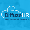 DiffuzeHR – HR software, HR admin and compliance