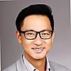 Adrian Tan Blog | HR Tech in Singapore