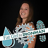Fat Girl to Ironman | Running Motivation Blog