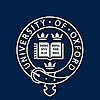 University of Oxford | News And Events
