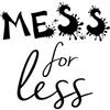 Mess for Less | Kids Activities Blog