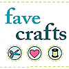 Crafts For Kids | Kids Project Blog
