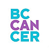 BC Cancer Foundation | Partners In Discovery Blog