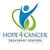 Alternative Cancer Treatments - The Hope4Cancer Blog By Dr. Tony Jimenez