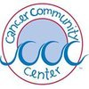 Cancer Community Center Blog