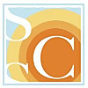 Skin Cancer Specialists of Atlanta