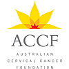 Australian Cervical Cancer Foundation (ACCF) Blog