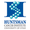 Huntsman Cancer Institute | Circle Of Hope Blog