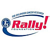 Rally Foundation Blog