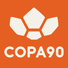 Copa90 - The Voice of Football Fans