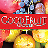 Good Fruit Grower | The essential resource for growers