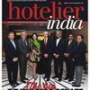 Hotelier India Magazine