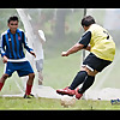 Filipino Football   Philippines Football Blog