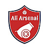 All Arsenal News | The Latest Arsenal AC News, Transfer Rumours, Gossip & Team News