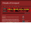 Friends Of Liverpool