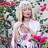 Stylosophia   Italia Fashion Blog By Alessandra Oliva