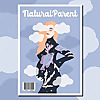 The Natural Parent Magazine | Pregnancy & Birth