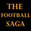 The Football Saga