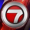 WSVN 7News | Miami News, Weather, Sports
