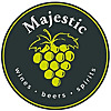 Majestic Wine Blog