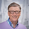 Gates Notes - Bill Gates