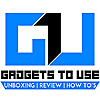 Gadgets To Use - News, Reviews, Tips and How To's