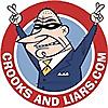 Crooks and Liars